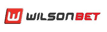 Wilsonbet
